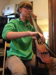 2014 RFS kid cello 2a