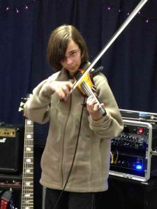 2014 RFS kid violin 2a