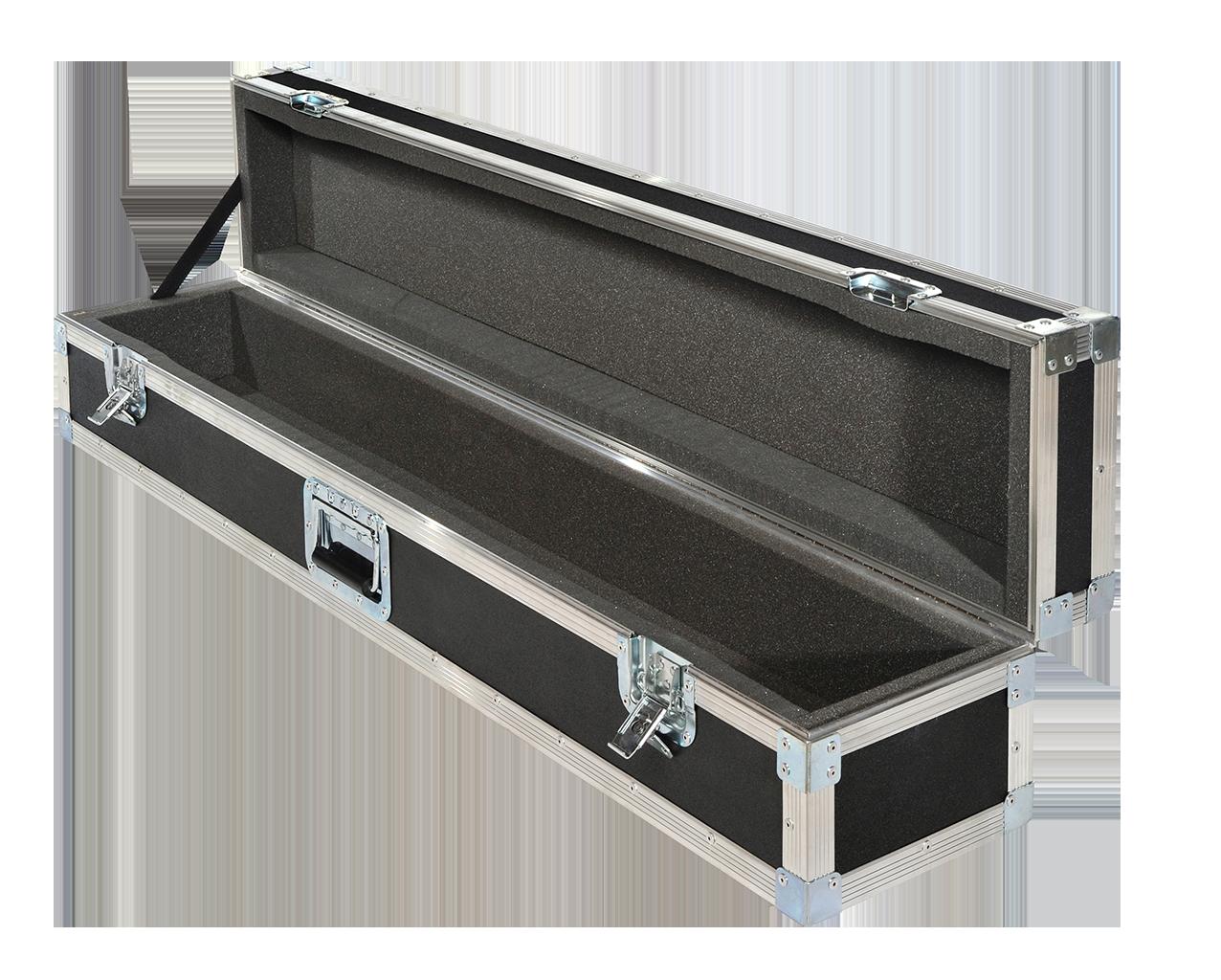 flight cases ns design. Black Bedroom Furniture Sets. Home Design Ideas