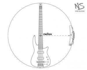 RADIUS Users cover