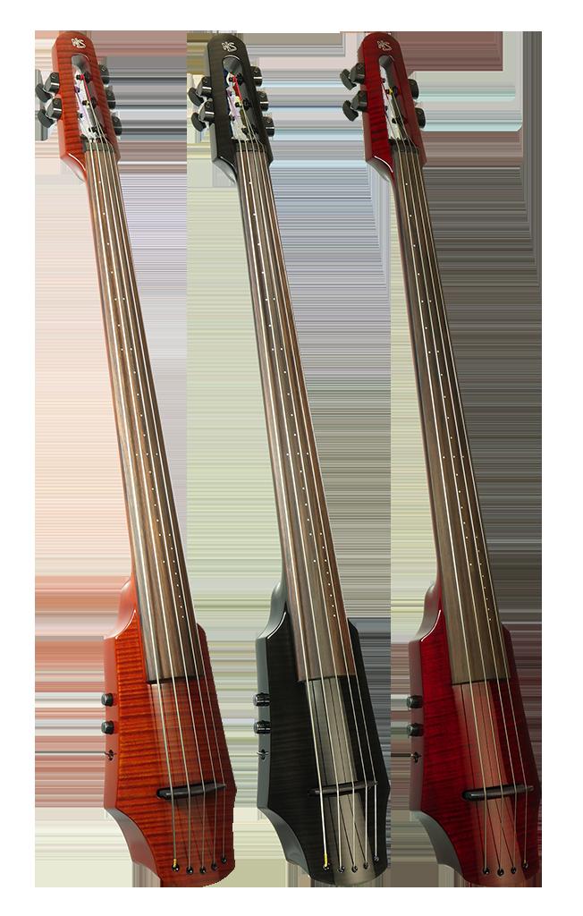 Instruments Archives | NS Design