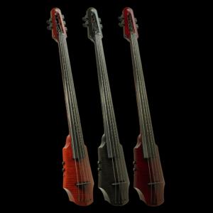 WAVc Cello Trio Full Vertical