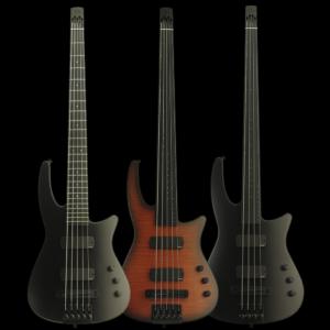 NXTa Radius Bass Direct Sale photograph