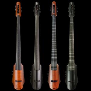 NXTa Cello Selection for NS Shop sales