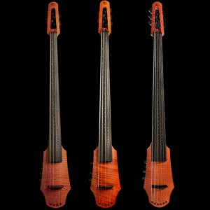 CR Cellos for NS Shop sale