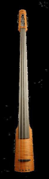 CRT Electric Upright Bass
